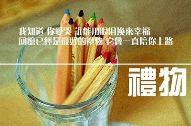 臺北市貓空國際觀光茶情商圈協會、戀愛大學