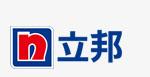 香港商立邦塗料有限公司台灣分公司