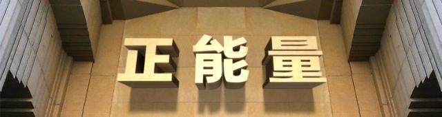 中華民國正能量運動協會