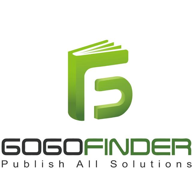 GOGOFINDER雲端電子刊物加值平台
