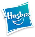 孩之寶Hasbro