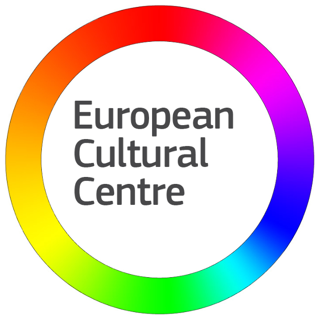 歐洲文化中心